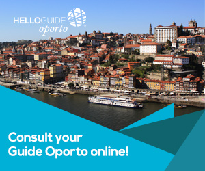 Best Guide of Porto - Helloguide Oporto