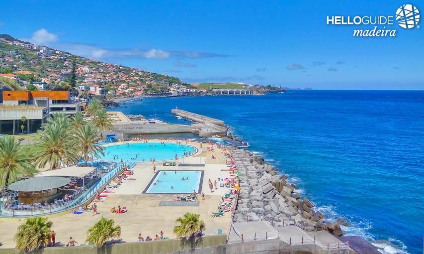 piscinas en santa cruz 2016 07 21 la foto