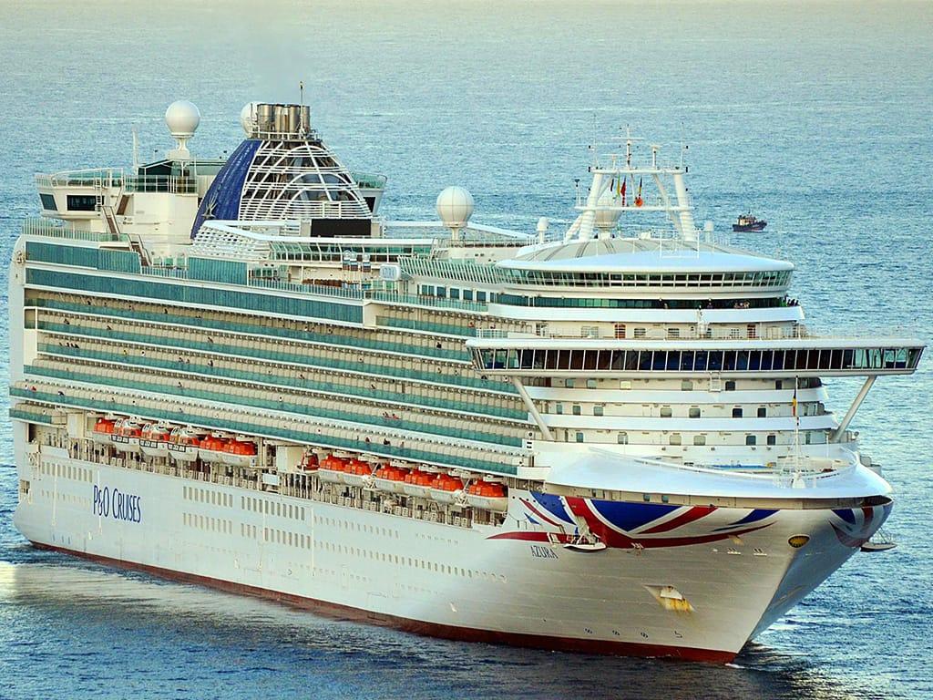 Celebrity Cruises - Contact a Ship – AllThingsCruise