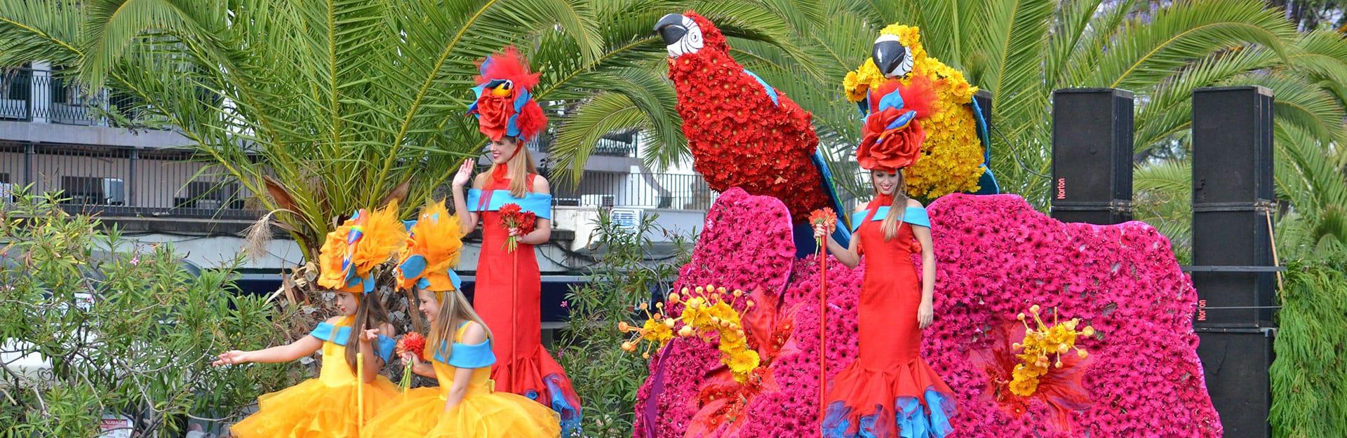 carnival-helloguidemadeira