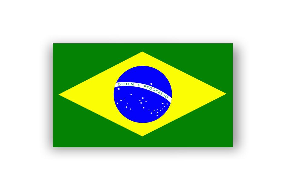 consulado brasileiro na dinamarca