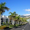thumb 03 madeira airport transfers funchal