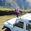 thumb 05 jeep safari madeira helloguide