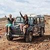thumb 06 jeep safari madeira helloguide