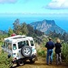 thumb 10 jeep safari madeira helloguide