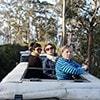 thumb 14 jeep safari madeira helloguide