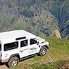 thumb 04 jeep safari madeira