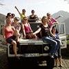 thumb 03 jeep safari madeira helloguide