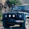 thumb 08 jeep safari madeira helloguide