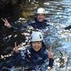 thumb 01 canyoning helloguidemadeira