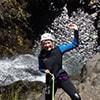 thumb 02 canyoning helloguidemadeira