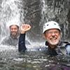 thumb 06 canyoning helloguidemadeira