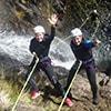 thumb 07 canyoning helloguidemadeira