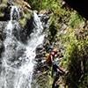 thumb 08 canyoning helloguidemadeira
