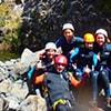 thumb 09 canyoning helloguidemadeira