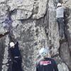 thumb 03 helloguidemadeira escalada